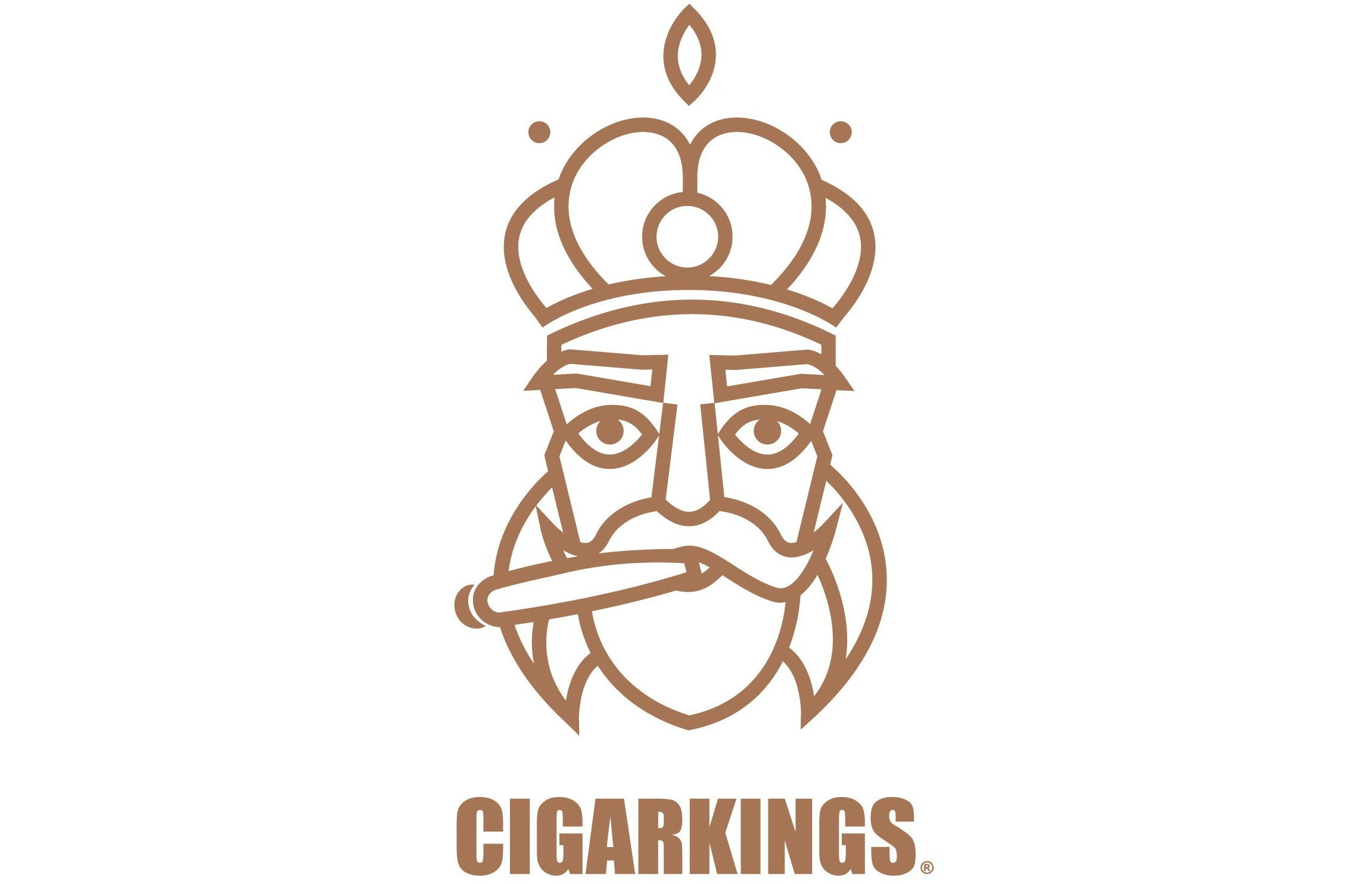 CigarKings GmbH