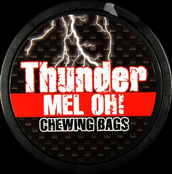 Thunder Mel OH! (Melon)